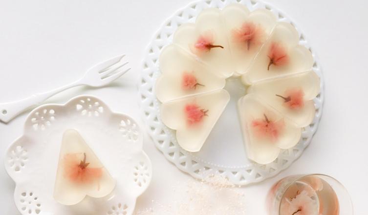 japan-desszert
