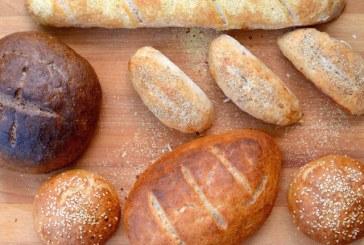 A gluténmentes kenyérsütés titka