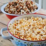 2 brutálfinom – PopCorn házilag