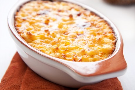 sajtos-teszta-15-perces