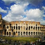 Olasz desszertkörkép – ezeket ne hagyd ki Rómában!