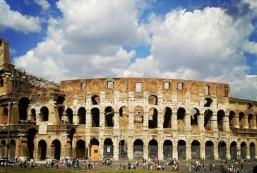 Olasz desszertkörkép - ezeket ne hagyd ki Rómában!
