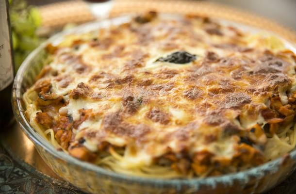 dupla-sajt-rakott-spagetii