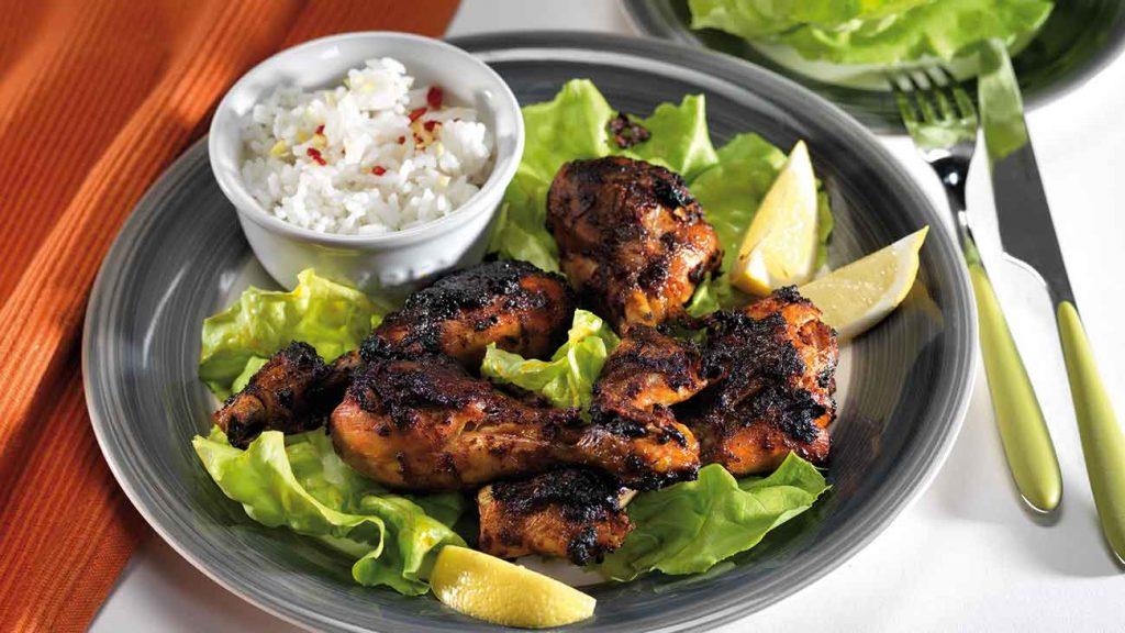marokkoi-csirke