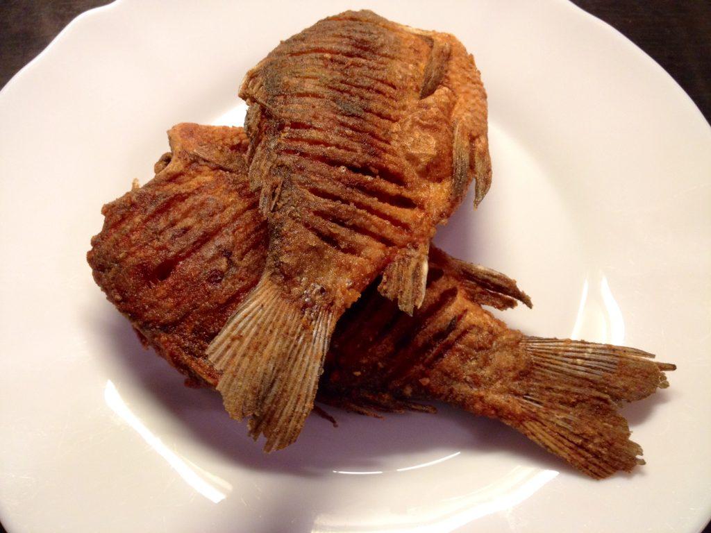 paprikas-liszt-keszeg-sult1