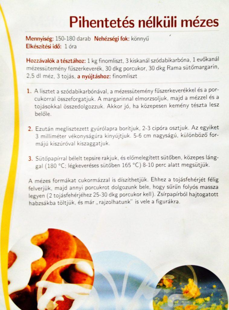 pihentetes nelkuli-mezes kalacs-friss-omlos-recept