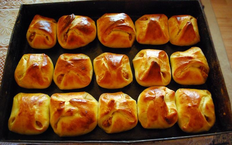 a tokeletes-turos-batyu-bukta-recept