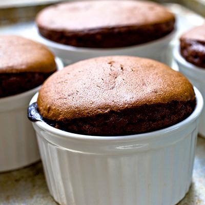 csoki-szufle-tokeletes-recept