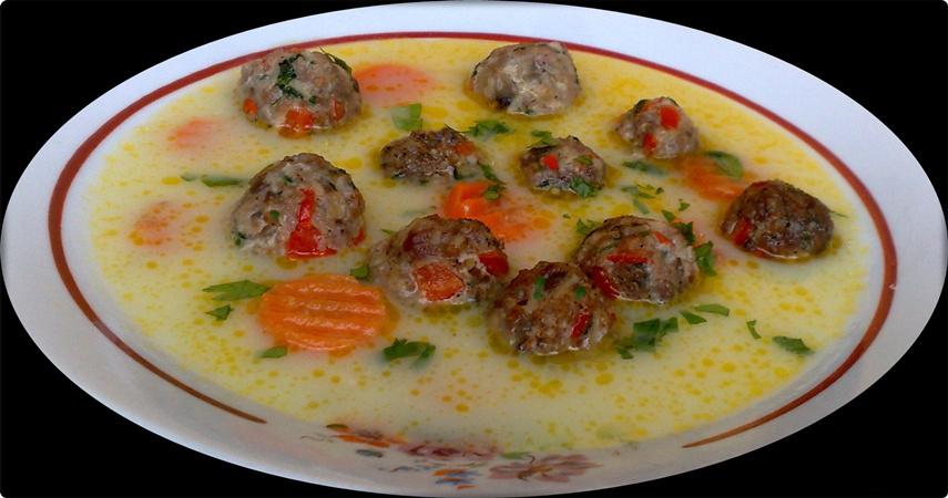 cukkini-leves-piritott-gomboc-recept1