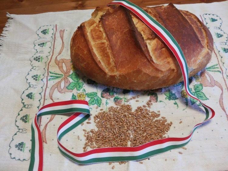 gyors-kovaszos-kenyer-recept
