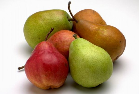 Ezt a gyümölcsöt edd ma lelassult emésztés és macskajaj ellen!