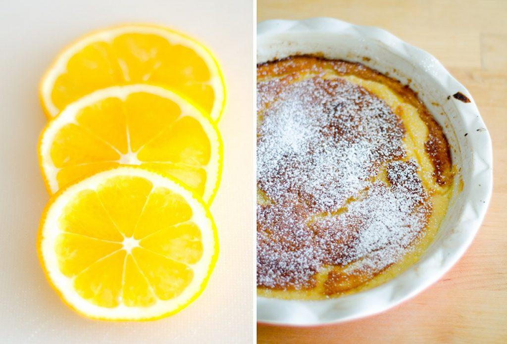 sult-citrom-puding-recept