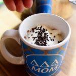 5 perces: Csokoládés álom süti – Bögrében, recept