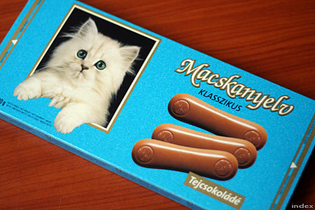 macskanyelv-csoki3
