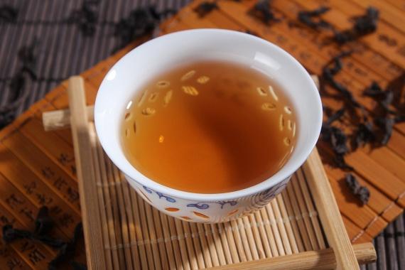 anyagcsere zöld tea