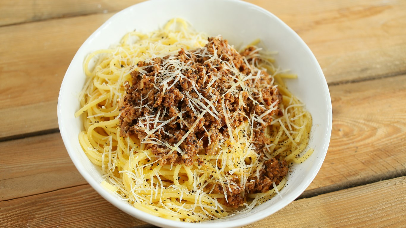 baconos_marhahusos_soros_spaghetti.jpg