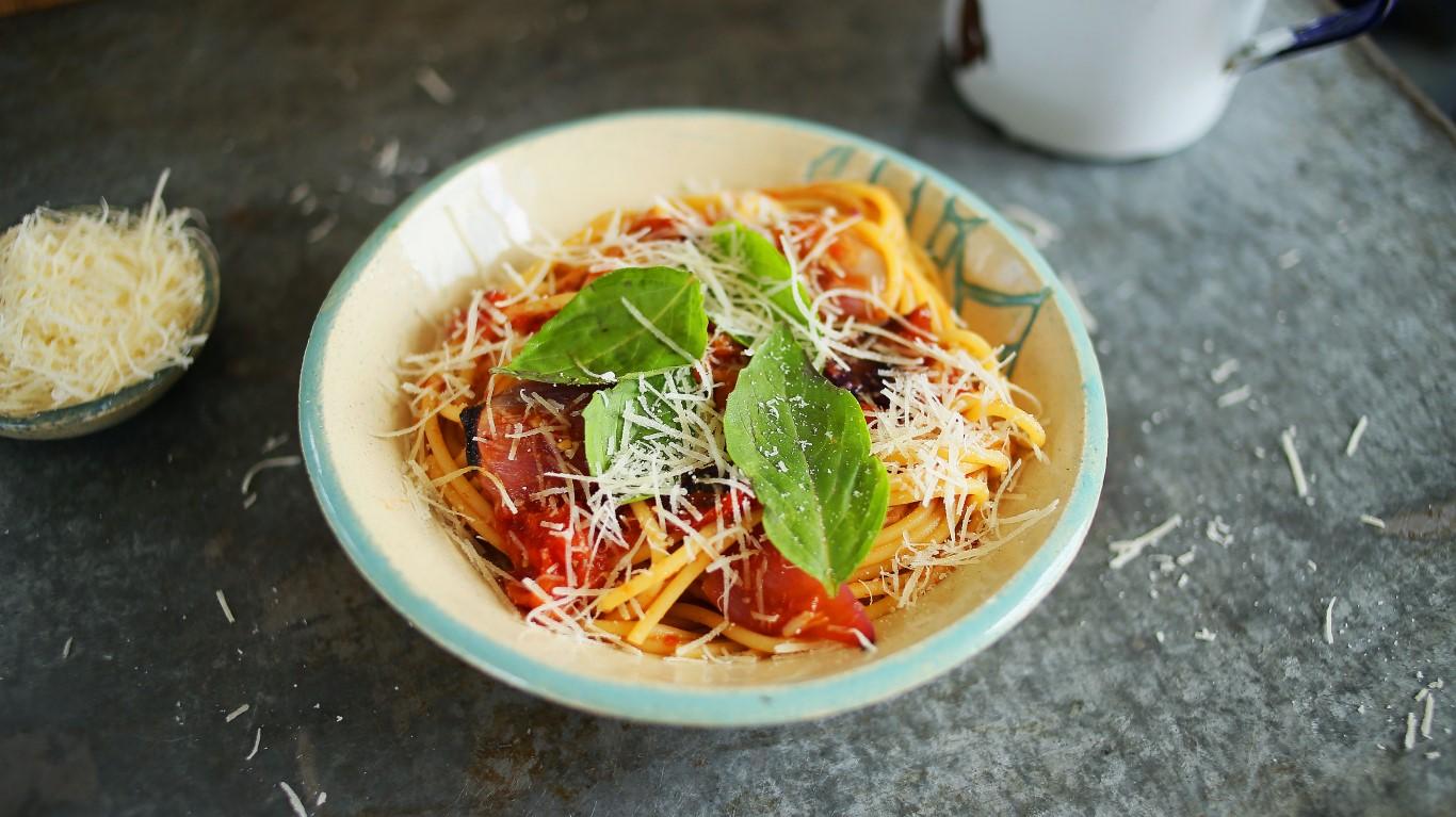 sultzoldseges_spaghetti.jpg