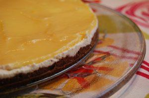 citromos pite