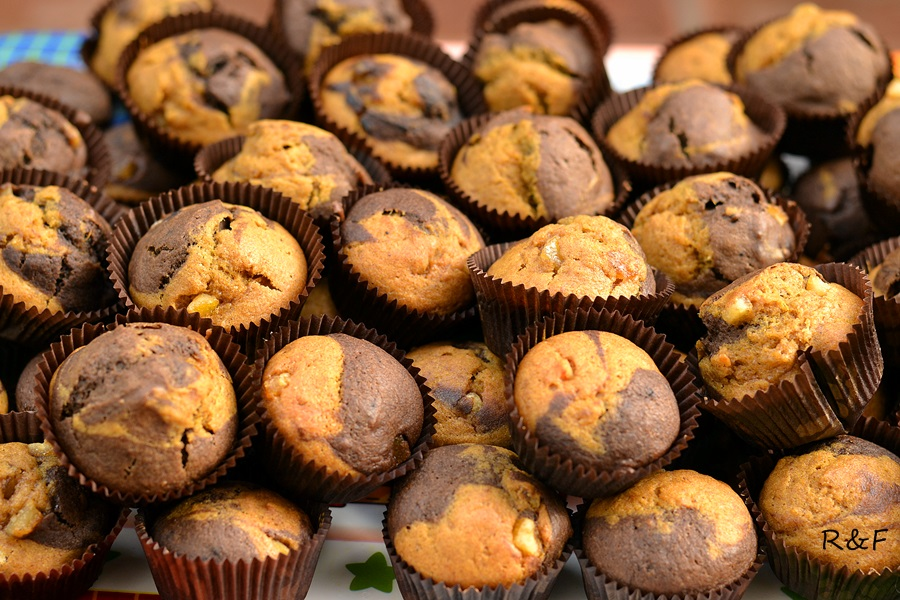 sutotok-cupcake-muffin1