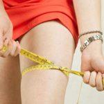 Így szabadulj meg a combodon lévő zsírtól akár 30 nap alatt!