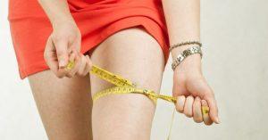 Így szabadulj meg a combodon lévő zsírtól akár 30 nap alatt! 1