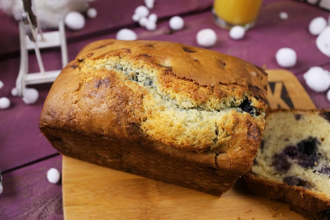 muffinkenyer2.jpg