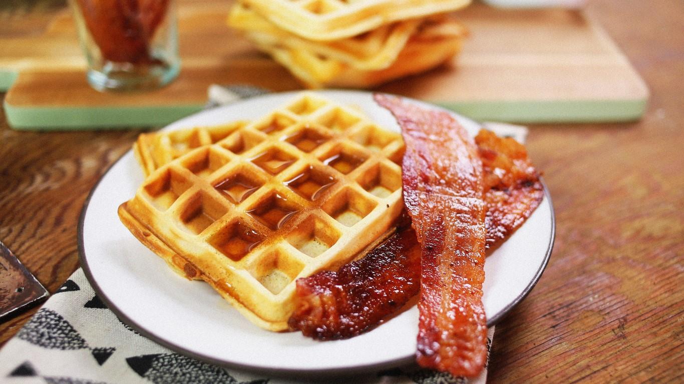 gofri_bacon.jpg