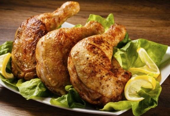 Kefirben pácolt csirkecomb - Minden eddiginél omlósabb lesz, recept