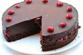 Alap Lúdláb torta - Mennyei krémmel, recept