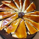 A legfinomabb Dobos Torta recept